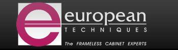 European Techniques