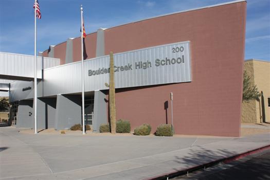 bchs high school bonnyville swimming