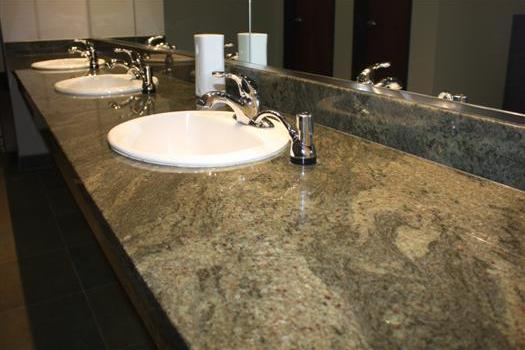 Laboratory Countertop Materials : Countertops : Institutional Casework Arizona, New Mexico, Nevada ...