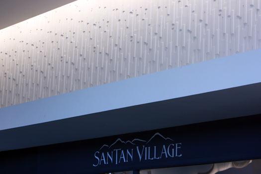 Wall Ceiling Panels Insutional Casework Arizona New